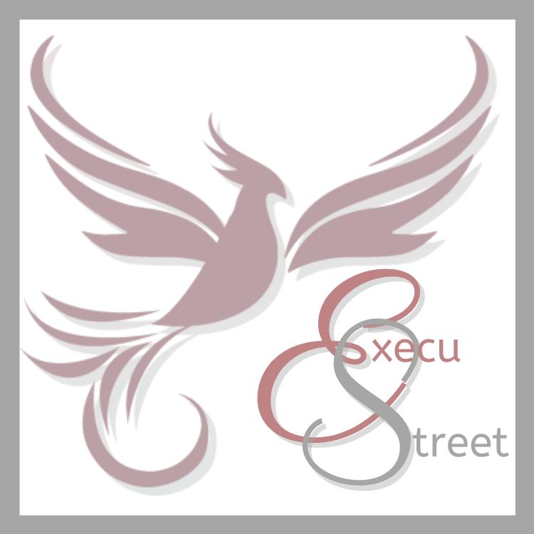 ExecuStreet