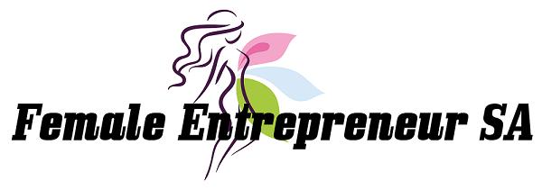 https://femaleentrepreneursa.co.za/execustreet/