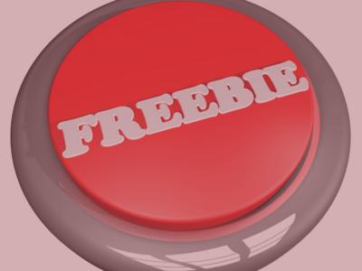 freebies-blog-n